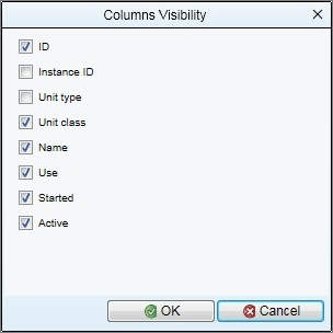 adjustment_view_table_web.jpg